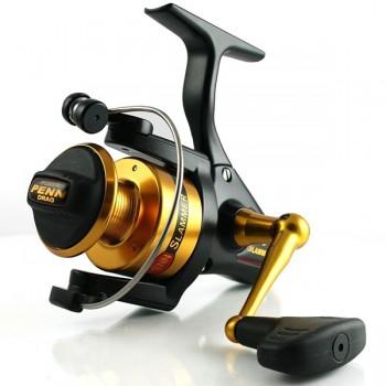 Rybářské navijáky - PENN - Naviják Slammer 360