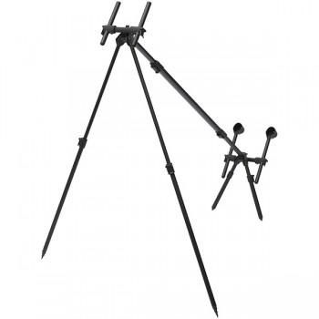 Stojany, vidličky - PROLOGIC - Stojan Twin Sky 2Rod Multi Pod