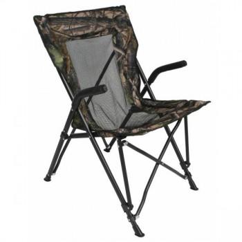 Křesla, lehátka, židličky - SPORTS - Křeslo Camou Hoghback