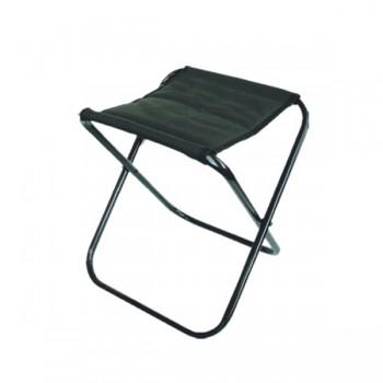 Křesla, lehátka, židličky - SPORTS - Stolička X