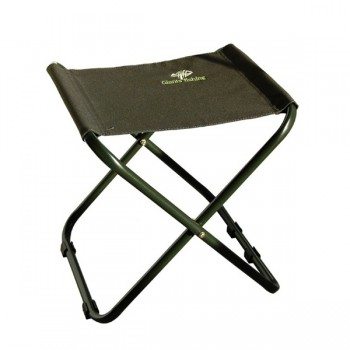 Křesla, lehátka, židličky - GIANTS FISHING - Rybářská stolička Classic Chair