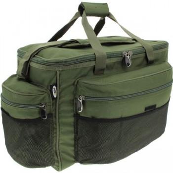 Batohy, tašky, pouzdra, vozíky - NGT - Taška Green Carryall