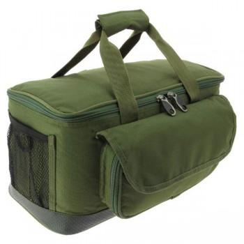 Batohy, tašky, pouzdra, vozíky - NGT - Taška Insulated Bait Carryall