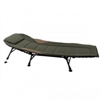 Křesla, lehátka, židličky - SPORTS - Rybářské lehátko