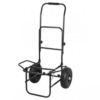 Batohy, tašky, pouzdra, vozíky - JAXON - Rybářský vozík přepravní