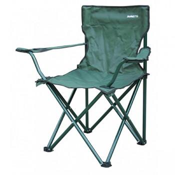Křesla, lehátka, židličky - SURETTI - Křesílko Balance M