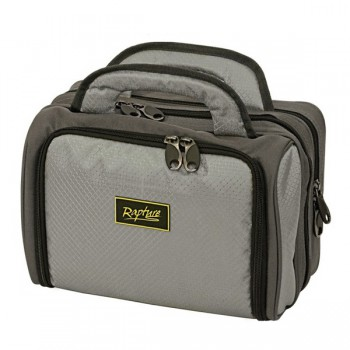 Batohy, tašky, pouzdra, vozíky - RAPTURE - Taška na nástrahy Guidmaster Pro Lures Bag