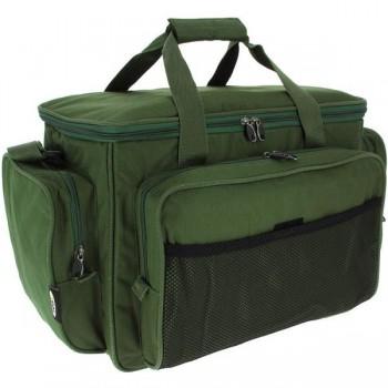 Batohy, tašky, pouzdra, vozíky - NGT - Taška Green Insulated Carryall 709