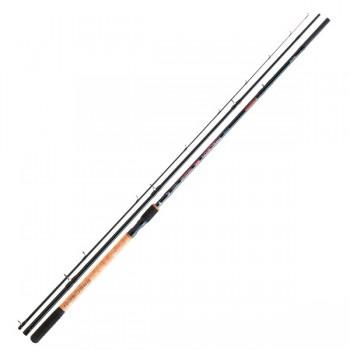 Rybářské pruty - TRABUCCO - Prut Precision RPL Quiver Plus 3,3m 70g