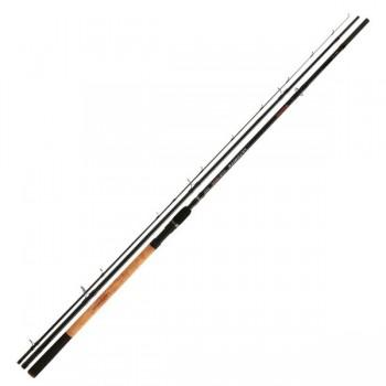 Rybářské pruty - TRABUCCO - Prut Ultimate Master Feeder MP 3,6m 90g