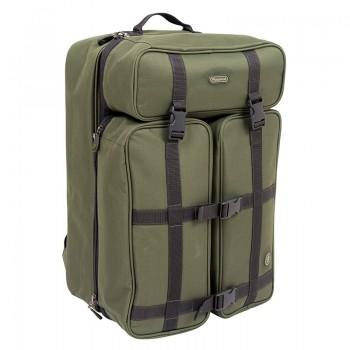 Batohy, tašky, pouzdra, vozíky - WYCHWOOD - Batoh Comforter Packsmart