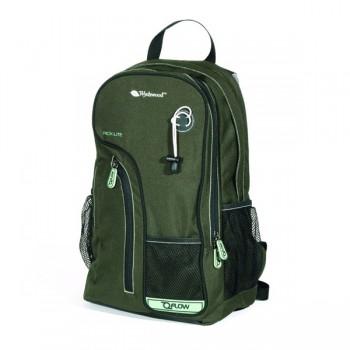 Batohy, tašky, pouzdra, vozíky - WYCHWOOD - Batoh Pack-Lite Rucksack