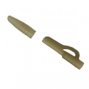 Bižuterie - EXTRA CARP - Závěska Lead Clips & Tail Rubbers
