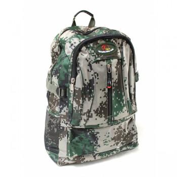 Batohy, tašky, pouzdra, vozíky - ZFISH - Batoh Rucksack 30l