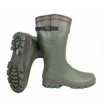 Brodící kalhoty, prsačky, holínky, obuv - ZFISH - Holinky Bigfoot Boots