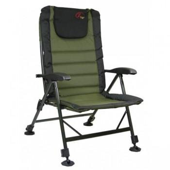 Křesla, lehátka, židličky - ZFISH - Křeslo Deluxe Chair