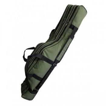 Batohy, tašky, pouzdra, vozíky - ZFISH - Pouzdro na pruty Rod Holdall 2 Rods