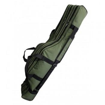 Batohy, tašky, pouzdra, vozíky - ZFISH - Pouzdro na pruty Rod Holdall 3 Rods