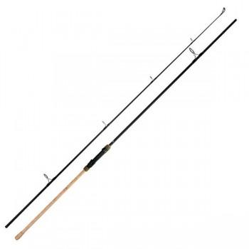 Rybářské pruty - ZFISH - Prut Sunfire Stalker 10ft 3m 3lb 2díly