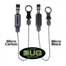 GARDNER - Závěsný signalizátor Carbon Micro Bug