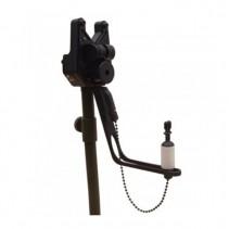 GARDNER - Kolébka k signalizátorům Bug Gradle