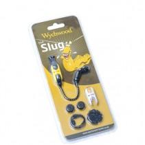 WYCHWOOD - Indikátor záběru Slug Bobbin