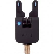 ATTs - Hlásič Alarm Blue modrý
