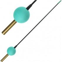 GARDNER - Plovoucí indikátor Suspender