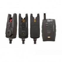 K-KARP - Sada hlásičů Pulsar ADS Mini set 4+1