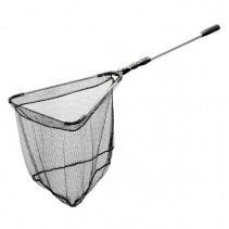 GIANTS FISHING - Podběrák Classic Landing Net 1,8m 40x40cm