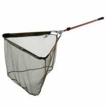 GIANTS FISHING - Podběrák Specialist Landing Net 2,2m 60x60cm