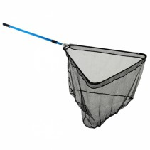 GIANTS FISHING - Podběrák Metal Plus Landing Net 2,55m 70x70cm