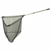 GIANTS FISHING - Podběrák Strong Alu Landing Net 2,2m 70x70cm