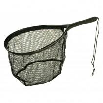 GIANTS FISHING - Podběrák Trout Alu Landing Net