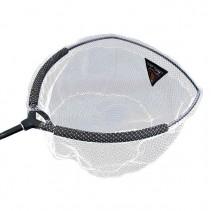 TRABUCCO - Podběráková hlava TR Pro Net TX-3D Mono-6 50x55cm