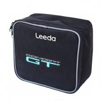 LEEDA - Pouzdro na doplňky Concept GT Accessory Bag