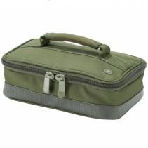 WYCHWOOD - Pouzdro na zátěže System Select Lead Bag