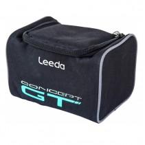 LEEDA - Pouzdro na naviják XGT Concept Reel Case vel. 40