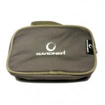 GARDNER - Pouzdro Standart Lead/Accessory Pouch