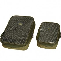 K-KARP - Pouzdro Cayenne Lead Bag XL