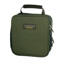K-KARP - Pouzdro 2 Side Rig Bag
