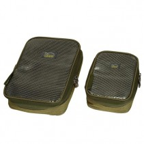 K-KARP - Pouzdro Cayenne Lead Bag