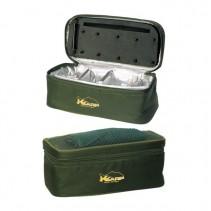K-KARP - Pouzdro Thermic Bag