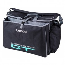 LEEDA - Taška na krmivo XGT Concept Carryall