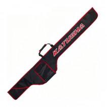 KATUSHA - Pouzdro na pruty Wels Single Rod Bag 150cm