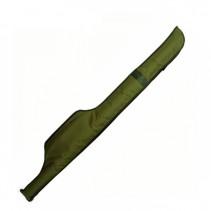 WYCHWOOD - Pouzdro na pruty Solace Single Sleeve 390cm
