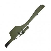 K-KARP - Pouzdro na pruty Crusader Rod Sleeve 195cm