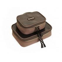 DELPHIN - Taška Smart Easy bag
