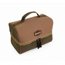DELPHIN - Taška Smart Multi bag
