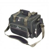 GARDNER - Cestovní taška Standard Carryall Bag